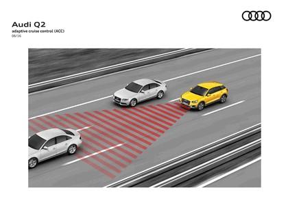 2016 Audi Q2 111