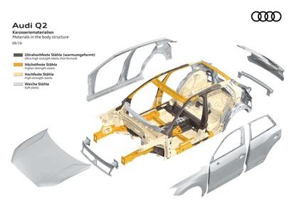 2016 Audi Q2 123