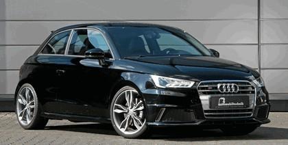 2016 Audi S1 by B&B Automobiltechnik 1