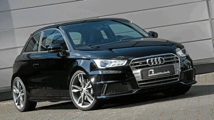 2016 Audi S1 by B&B Automobiltechnik 2