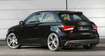 2016 Audi S1 by B&B Automobiltechnik 3