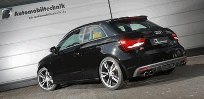 2016 Audi S1 by B&B Automobiltechnik 4