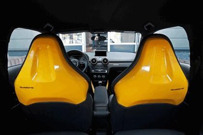 2016 Audi S1 by B&B Automobiltechnik 7