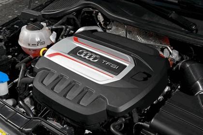2016 Audi S1 by B&B Automobiltechnik 8