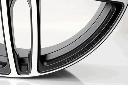 2016 BMW X5 (F85) M by G-Power 21