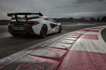 2016 McLaren 570S Sprint 4