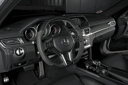 2016 Posaidon RS 850 ( based on Mercedes-Benz E 63 AMG W212 ) 13