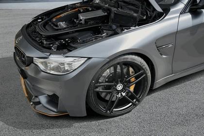 2016 BMW M4 ( F82 ) GTS by G-Power 7