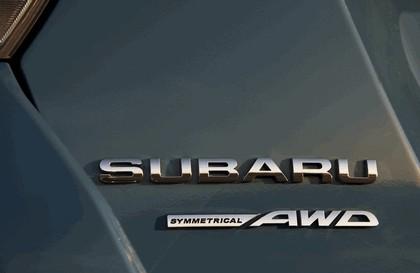 2016 Subaru XV 2.0i active 31