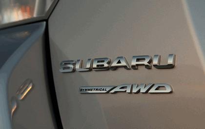 2016 Subaru XV 2.0i exclusive 42