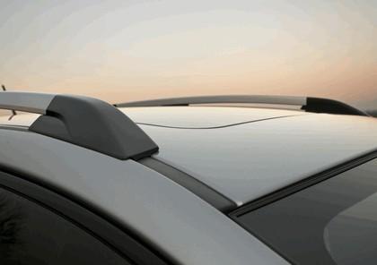2016 Subaru XV 2.0i exclusive 46