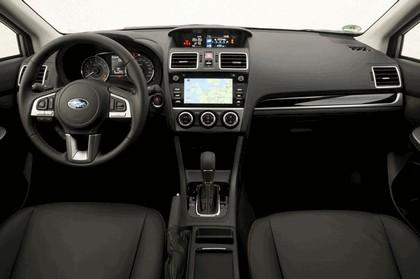 2016 Subaru XV 2.0i exclusive 47