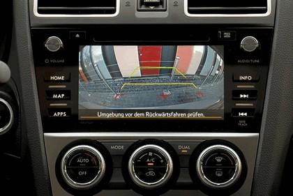 2016 Subaru XV 2.0i exclusive 54