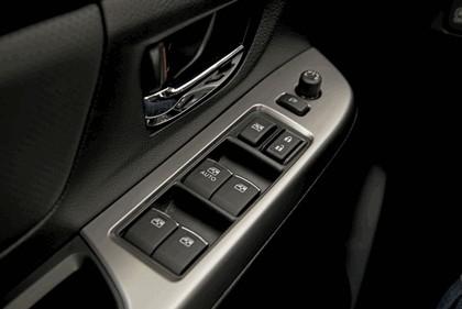 2016 Subaru XV 2.0i exclusive 61