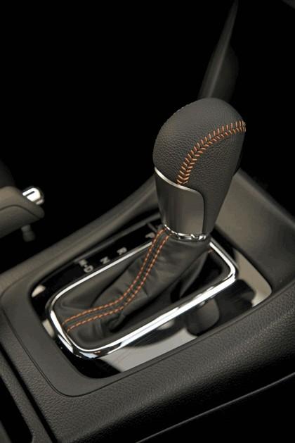 2016 Subaru XV 2.0i exclusive 68