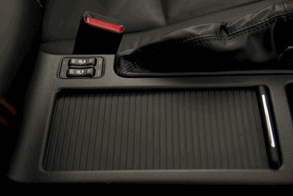 2016 Subaru XV 2.0i exclusive 70
