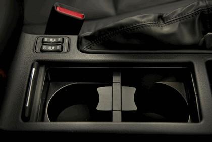 2016 Subaru XV 2.0i exclusive 71