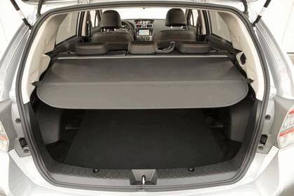 2016 Subaru XV 2.0i exclusive 73