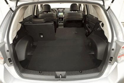2016 Subaru XV 2.0i exclusive 74