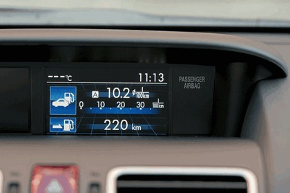 2016 Subaru XV 2.0i exclusive 79