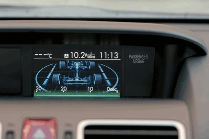 2016 Subaru XV 2.0i exclusive 81