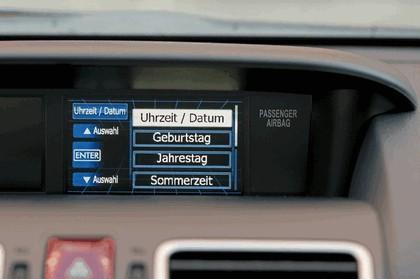 2016 Subaru XV 2.0i exclusive 84