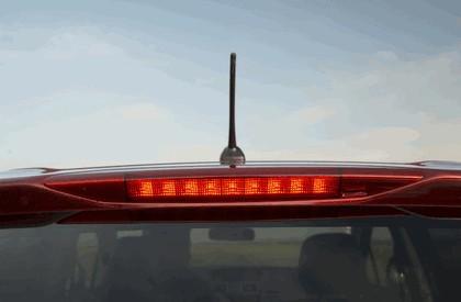 2016 Subaru Impreza 2.0i comfort 43