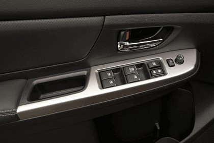 2016 Subaru Impreza 2.0i comfort 60