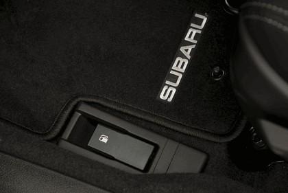 2016 Subaru Impreza 2.0i comfort 61