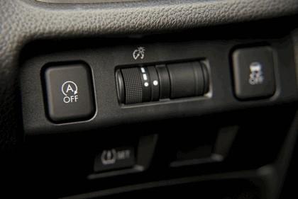 2016 Subaru Impreza 2.0i comfort 66