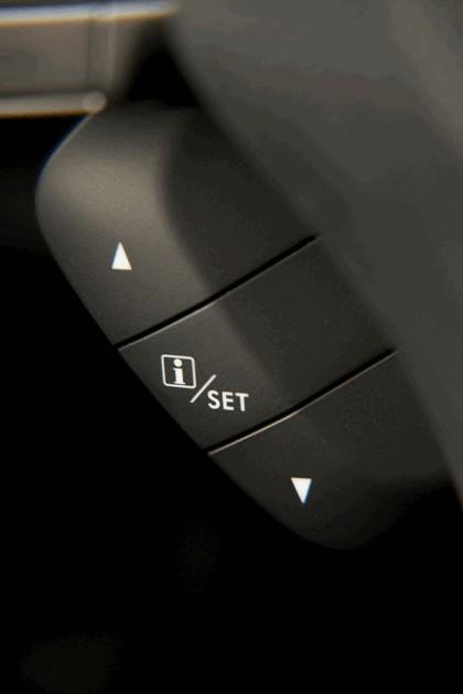 2016 Subaru Impreza 2.0i comfort 67