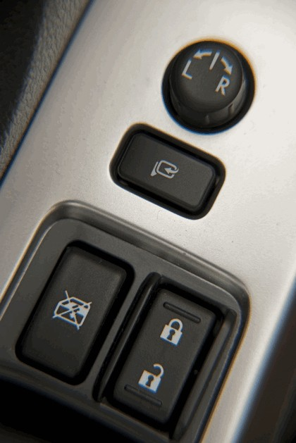 2016 Subaru Impreza 2.0i comfort 68