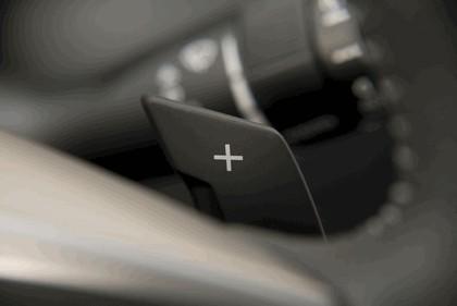 2016 Subaru Impreza 2.0i comfort 70