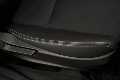 2016 Subaru Impreza 2.0i comfort 76