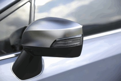2016 Subaru Levorg 19