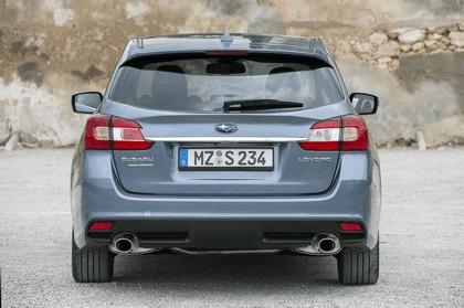 2016 Subaru Levorg 66
