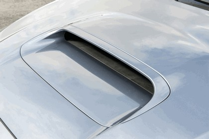 2016 Subaru Levorg 89