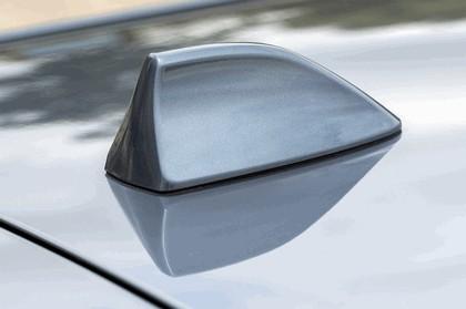 2016 Subaru Levorg 92