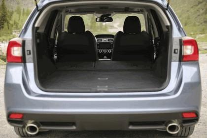 2016 Subaru Levorg 175