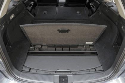 2016 Subaru Levorg 182