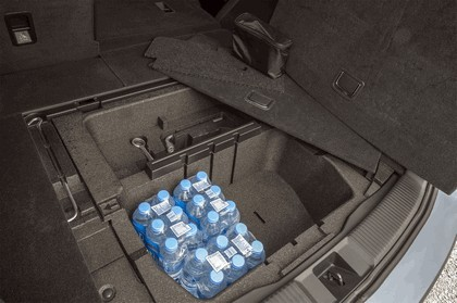 2016 Subaru Levorg 184