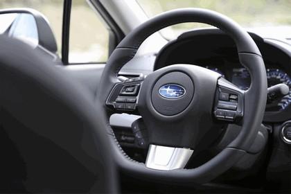 2016 Subaru Levorg 189