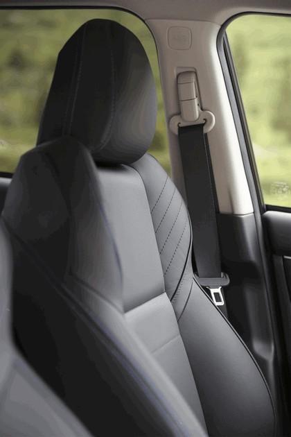 2016 Subaru Levorg 191