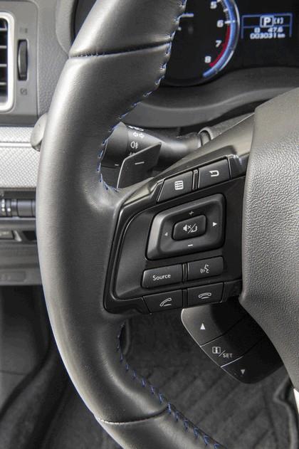 2016 Subaru Levorg 197