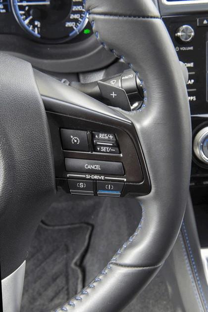 2016 Subaru Levorg 198