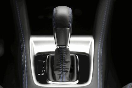 2016 Subaru Levorg 203