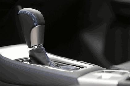 2016 Subaru Levorg 204