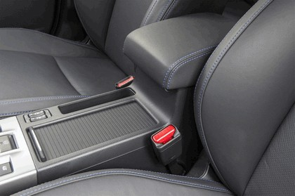 2016 Subaru Levorg 208