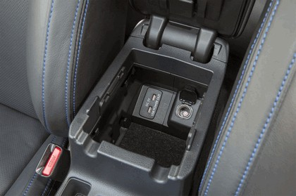 2016 Subaru Levorg 211
