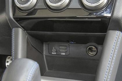 2016 Subaru Levorg 213